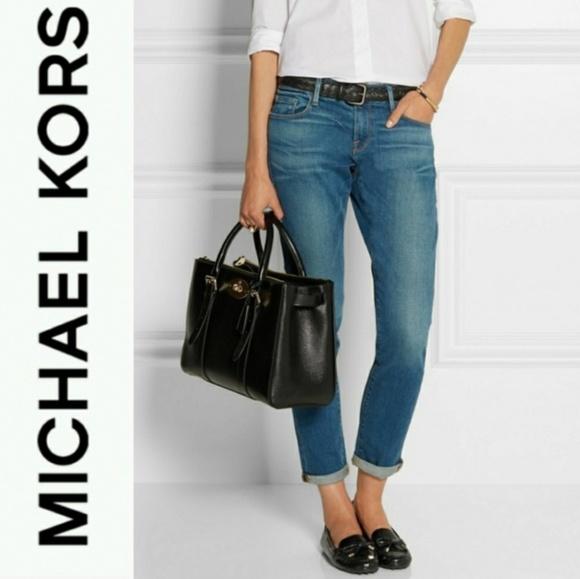 00642d8856145 MICHAEL Michael Kors Daisy moc